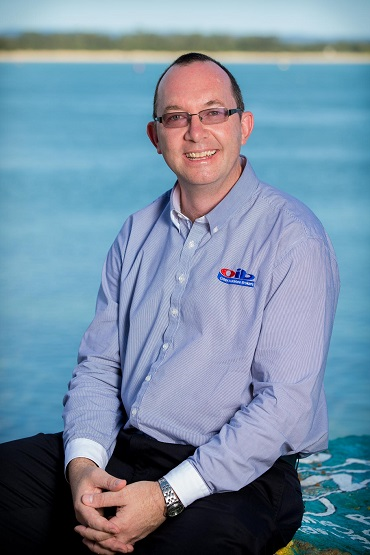 Oxley Insurance Brokers. Pic: Lindsay Moller Photography