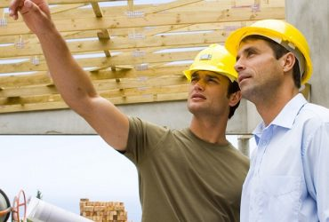 Builders Homeowner Warranty